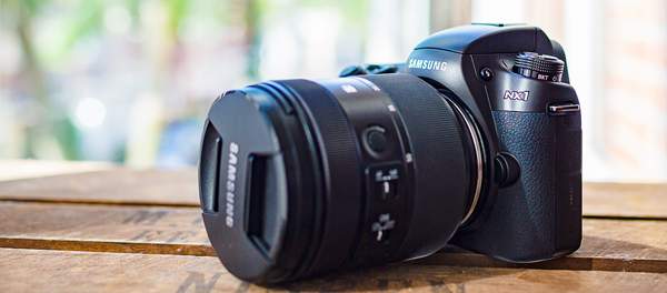 Convert Samsung NX1 HEVC files to MPEG-2 for Premiere Pro CC