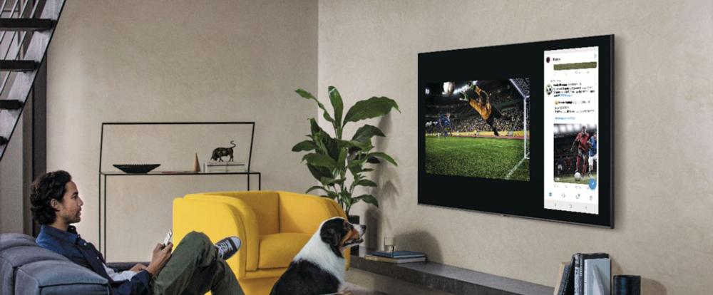 http://www.tv-converter.com/guide/wp-content/uploads/2021/09/play-mkv-on-samsung-smart-tv.jpg