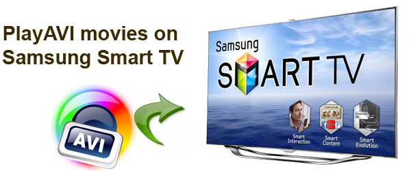 http://www.tv-converter.com/images/guide/avi-to-smart-tv.jpg