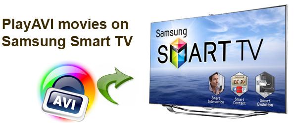 http://www.tv-converter.com/images/guide/avi-to-smart-tv.jpg