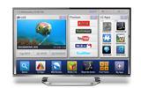 http://www.tv-converter.com/images/guide/lg-tv.jpg