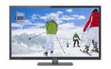 http://www.tv-converter.com/images/guide/pana-tv.jpg